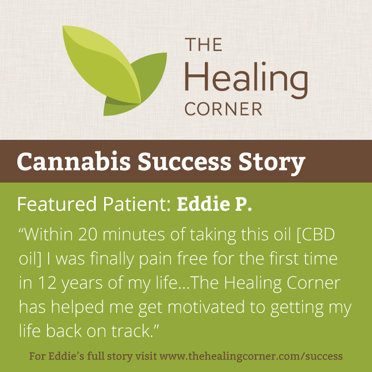 Eddies-Medical-Marijuana-Success-Story