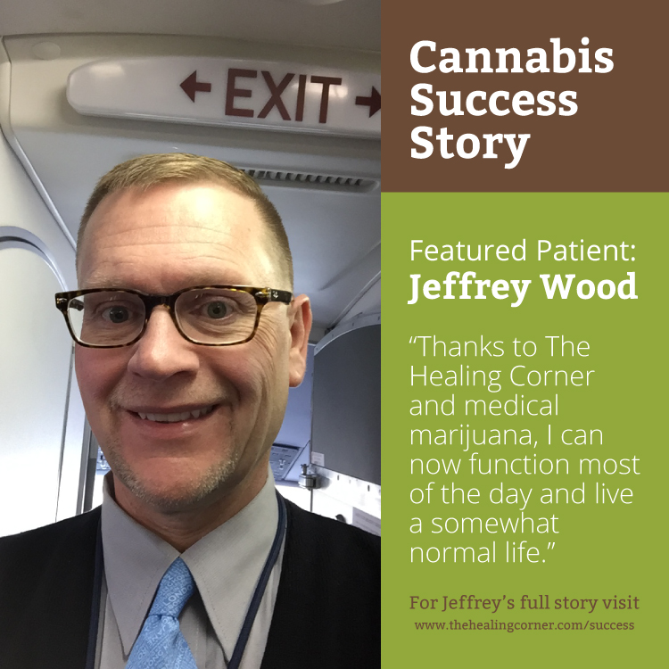 Jeffreys-Medical-Marijuana-Success-Story