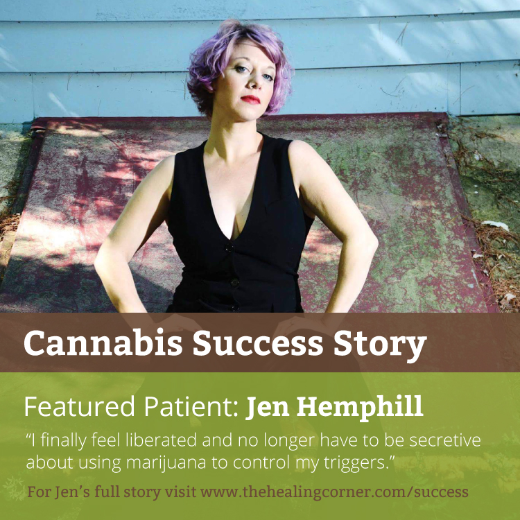 Jens-Medical-Marijuana-Success-Story