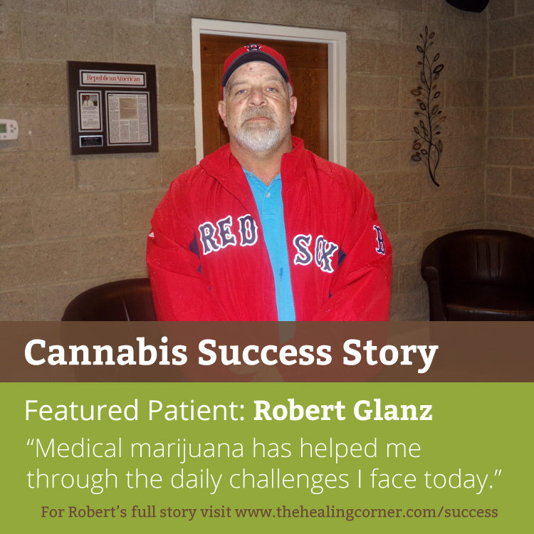 Roberts-Medical-Marijuana-Success-Story