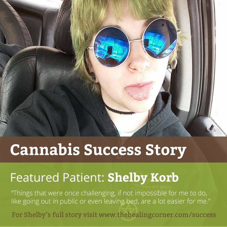 Shelbys-Medical-Marijuana-Success-Story