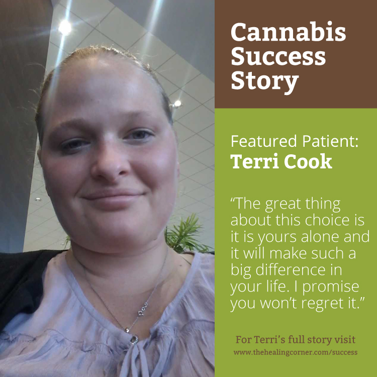 Terris-Medical-Marijuana-Success-Story