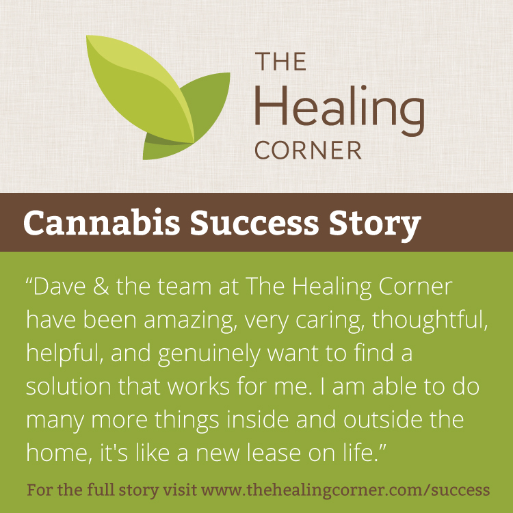 Medical-Marijuana-Success-Story