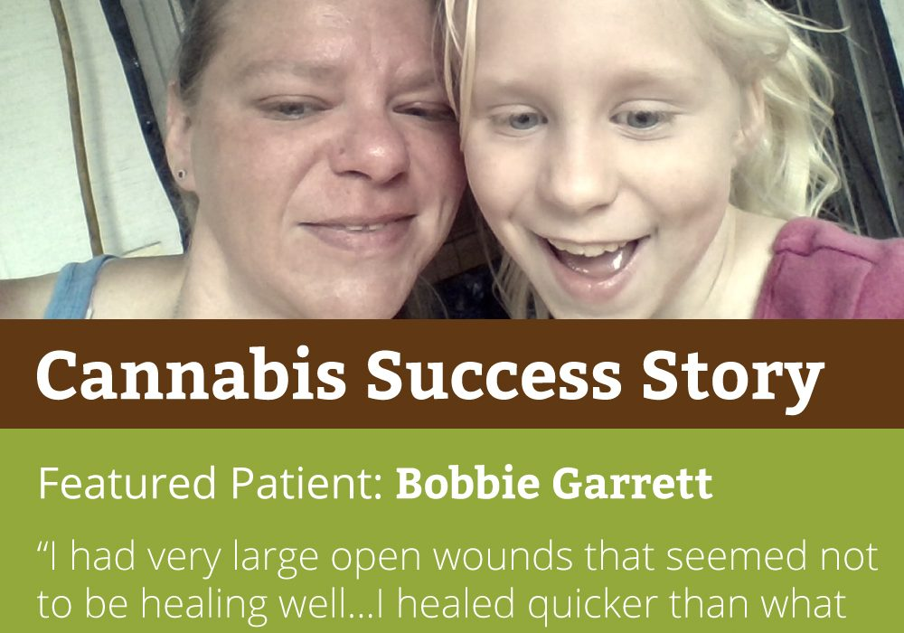 Bobbie-Garrett-1